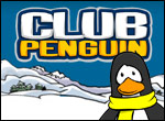clubpenguinmedicon.jpeg