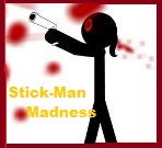 stickman-madness-3-icon-1.jpg
